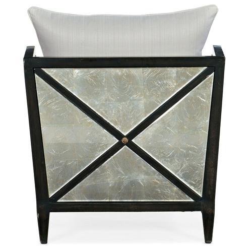 Living Room Sanctuary Joli Lounge Chair