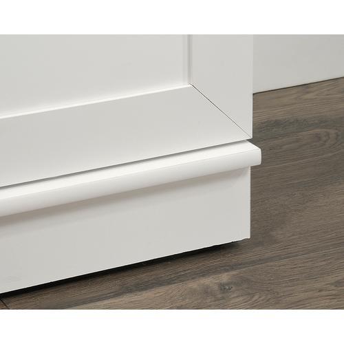 Product Image - Storage Cabinet