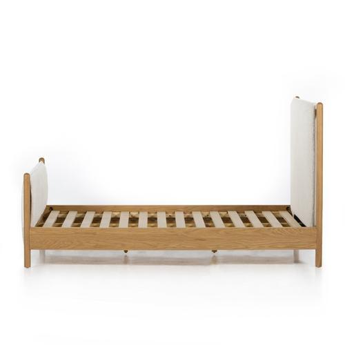 Four Hands - Queen Size Bowen Bed