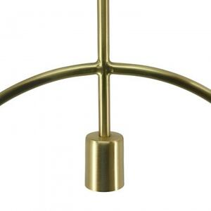 Nala Pendant Lamp