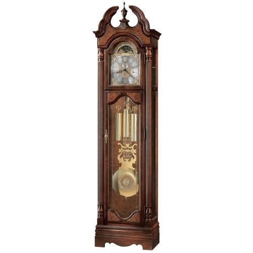 Howard Miller Langston Grandfather Clock 611017