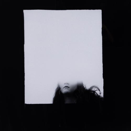 Face Gone By Annie Spratt