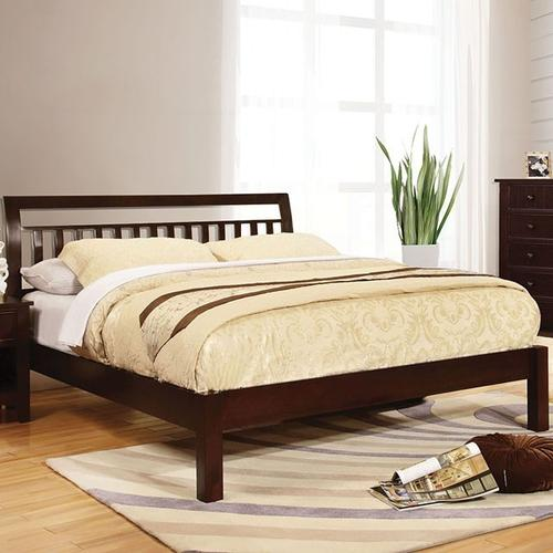 Corry Bed