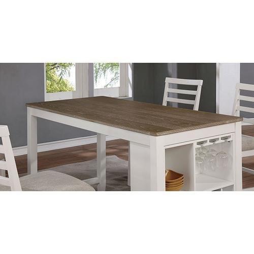 Counter Ht. Table Kiana