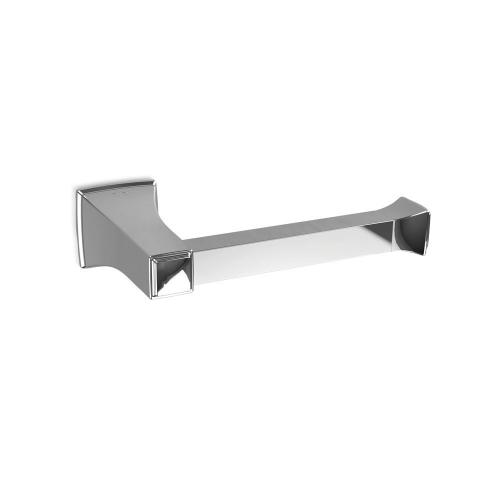 Traditional Collection Series BPaper Holder - Brushed Nickel