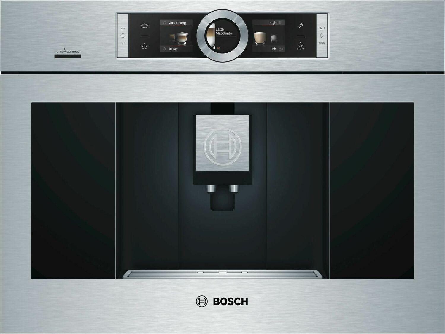 Bosch Small Appliances