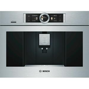 Bosch  800 Series, Built-in Coffee Machine with Home Connect