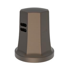 English Bronze Air Gap Kit