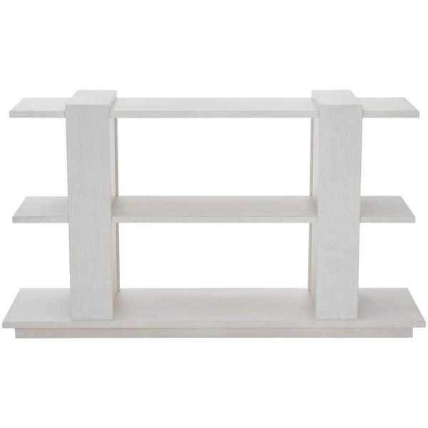 See Details - Arnette Console Table
