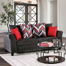 View Product - Watlington Sofa