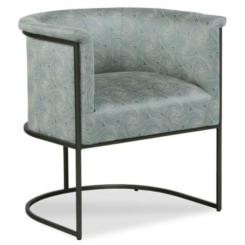 Product Image - Nolita Occasional Chair