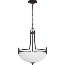 View Product - Billingsley Pendant in Old Bronze