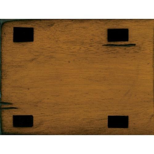 Homelegance - 5-Piece Pack Counter Height Set, Oak