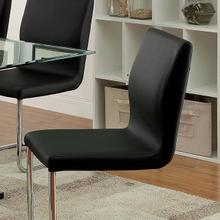 Lodia I Side Chair (2/Box)
