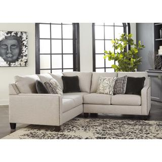 Hallenberg Sectional