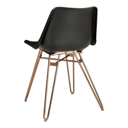 Omni Dining Chair Black-m2