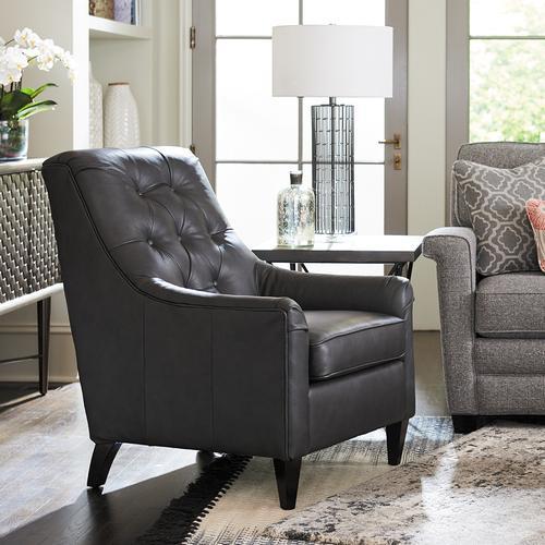 La-Z-Boy - Marietta Chair
