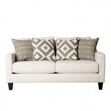 View Product - Parker Love Seat