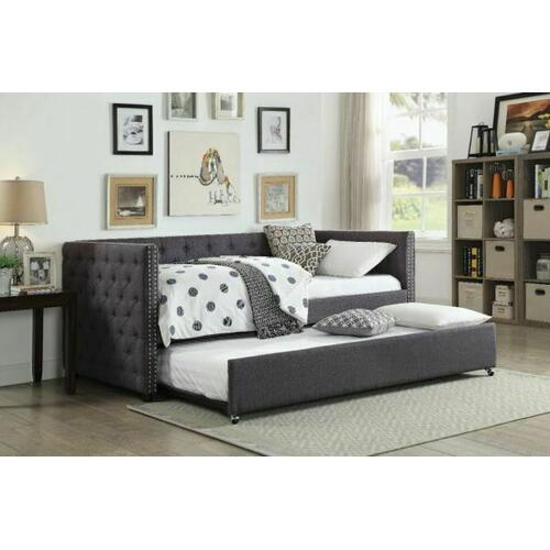 Romona Daybed