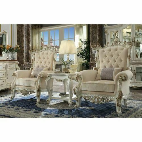 Product Image - Picardy II Accent Chair