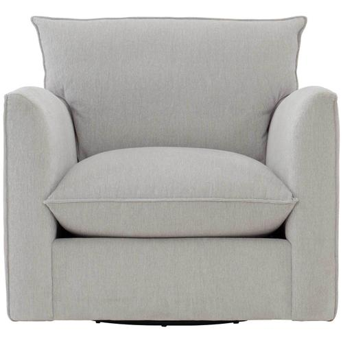 Ally Swivel Chair