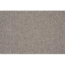 Kailash Kail Cobblestone Broadloom Carpet