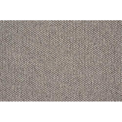 Kailash Kail Cobblestone Broadloom Carpet