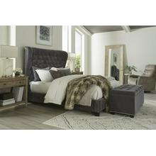 View Product - CHLOE - FRENCH Queen Bed 5/0