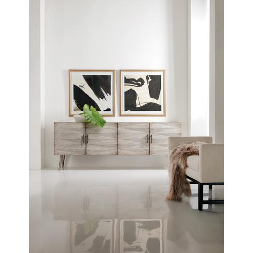 Hooker Furniture - Melange Truxton Credenza