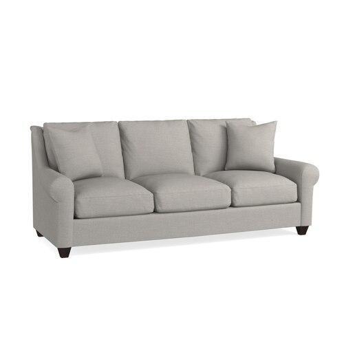 Ellery Sofa