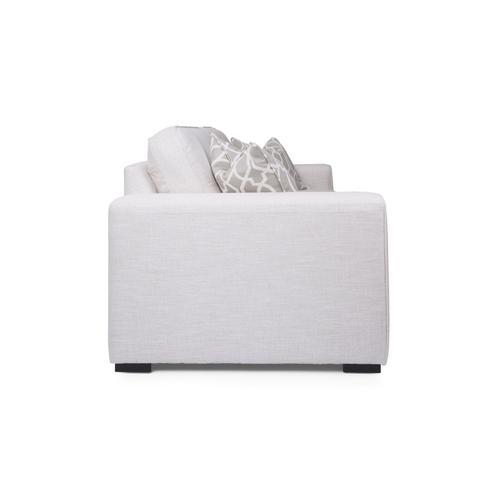 2990 Sofa