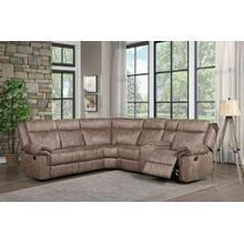 See Details - Dollum Sectional Sofa