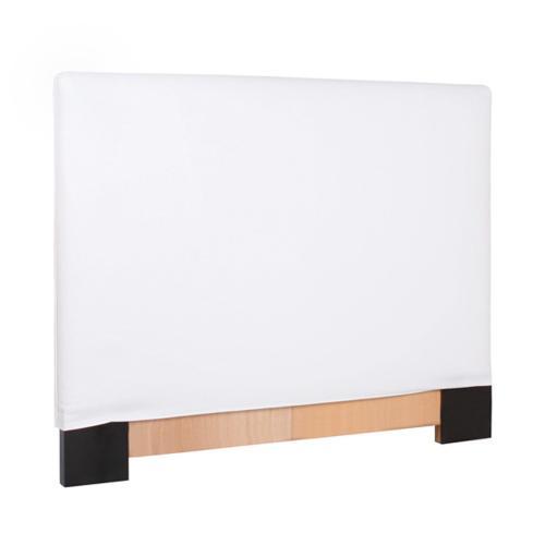 Headboard Frame Full-Queen - Frame Only