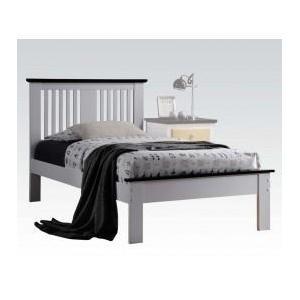 Acme Furniture Inc - Brooklet Queen Bed