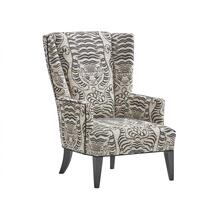 View Product - Brockton Wing Chair