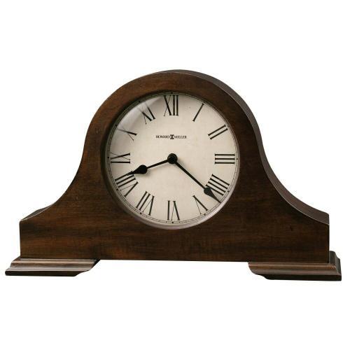 Howard Miller - Howard Miller Humphrey Mantel Clock 635143