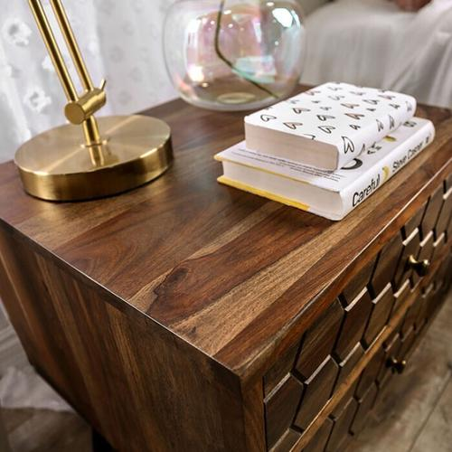 Gallery - Madelief Side Table