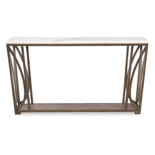 Eton Console Table