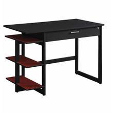 See Details - Flagler Desk