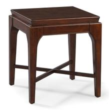 See Details - Grandview Square End Table