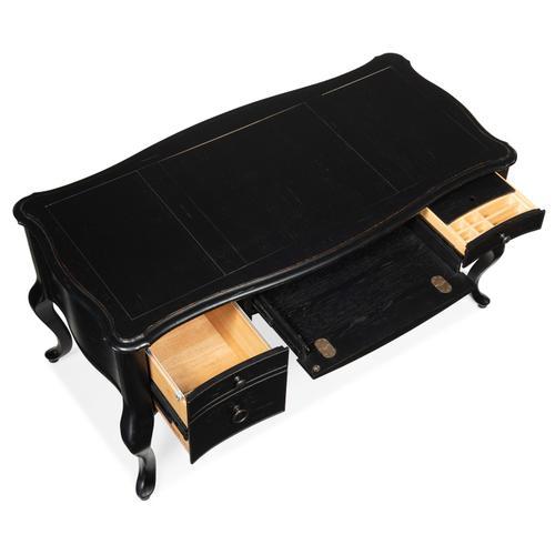 Hooker Furniture - Bristowe Writing Desk