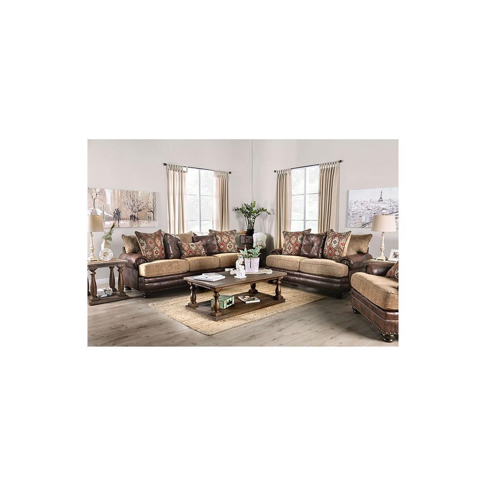 Sofa Fletcher