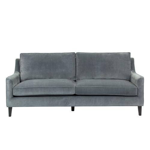Hanover Sofa