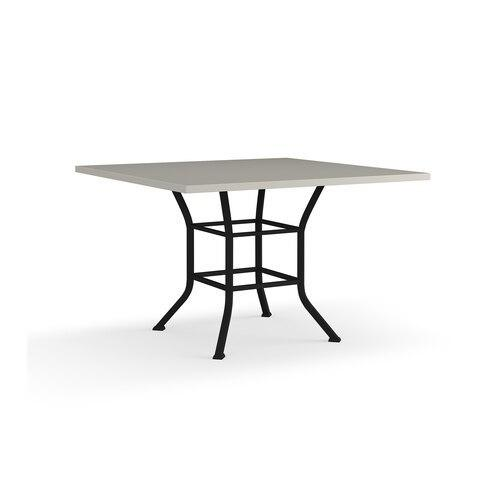 Marie Square Dining Table