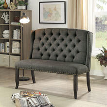 Product Image - Sania III 2-Seater Love Seat Bench