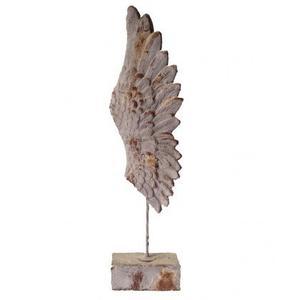 Decorative Wing - Set of 2