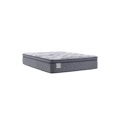 Reflexion - Falkner - Plush - Pillow Top - Twin XL