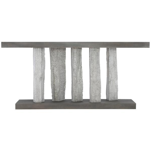 Merced Console Table