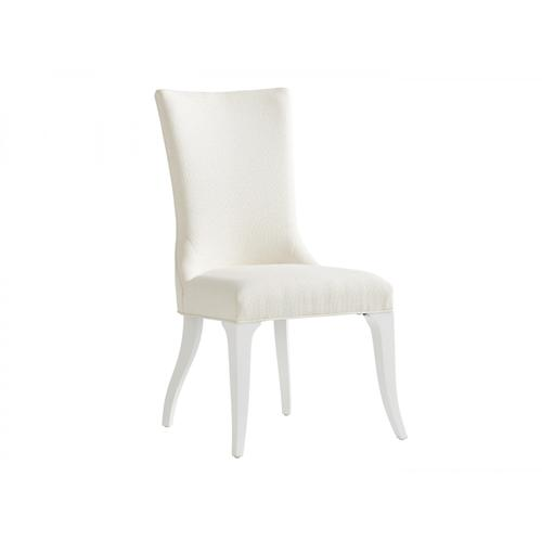 Lexington Furniture - Geneva Upholstered Side Chair