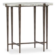 View Product - Melange Bellis Accent Table